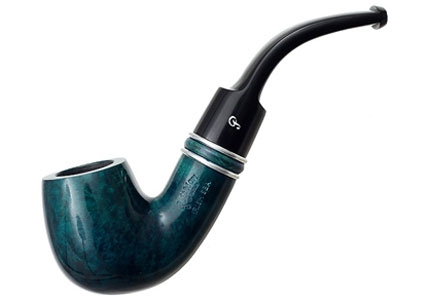 Peterson smoking pipe Irish Sea bangkok