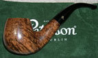 Peterson K Briar 68  premium quality pipe